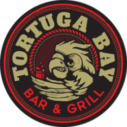Tortuga Bay – Bar&Grill