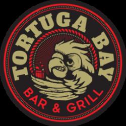 Tortuga Bay – Bar&Grill
